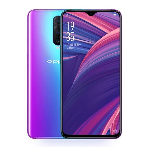 Oppo F19 Pro , Oppo F19 Pro Cam ,Oppo F19 Pro Camera test,Oppo F19 Pro Screen Repair, Oppo F19 Pro Camera, Oppo F19 Pro Unboxing, Oppo F19 Pro Hands-on