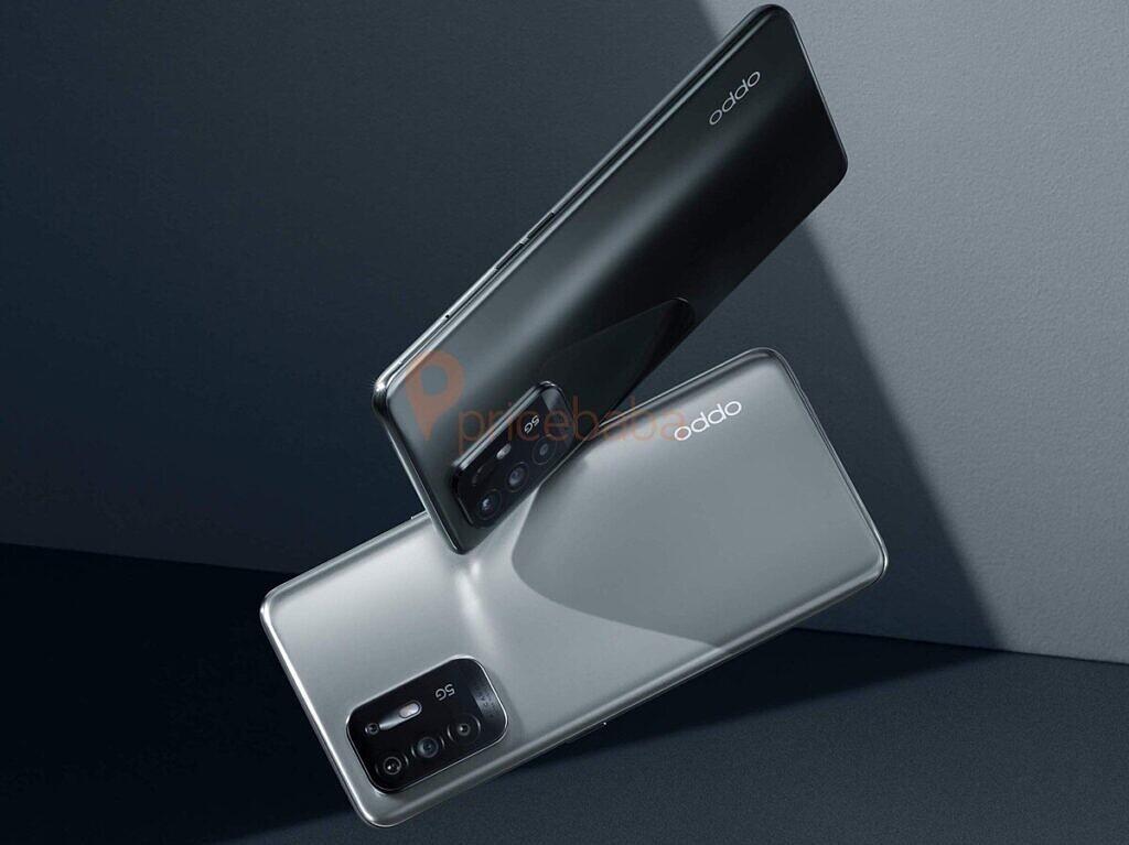 Oppo F19 Pro vs Oppo F19 Pro+ 5G ,Oppo F19 Pro Camera Oppo F19 Pro+ 5G,Oppo F19 Pro Camera Vs Oppo F19 Pro+ 5G Camera,Oppo F19 Pro Vs Oppo F19 Pro+ 5G Speed,Oppo F19 Pro Camera, Oppo F19 Pro+ 5G Cam