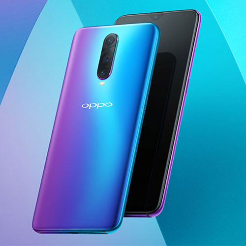 Oppo F19 Pro Reviews, Oppo F19 Pro the Best Camera Picture Oppo F19 Pro ScreenGuide, Oppo F19 Pro testing, Oppo F19 Pro replacement Reviews
