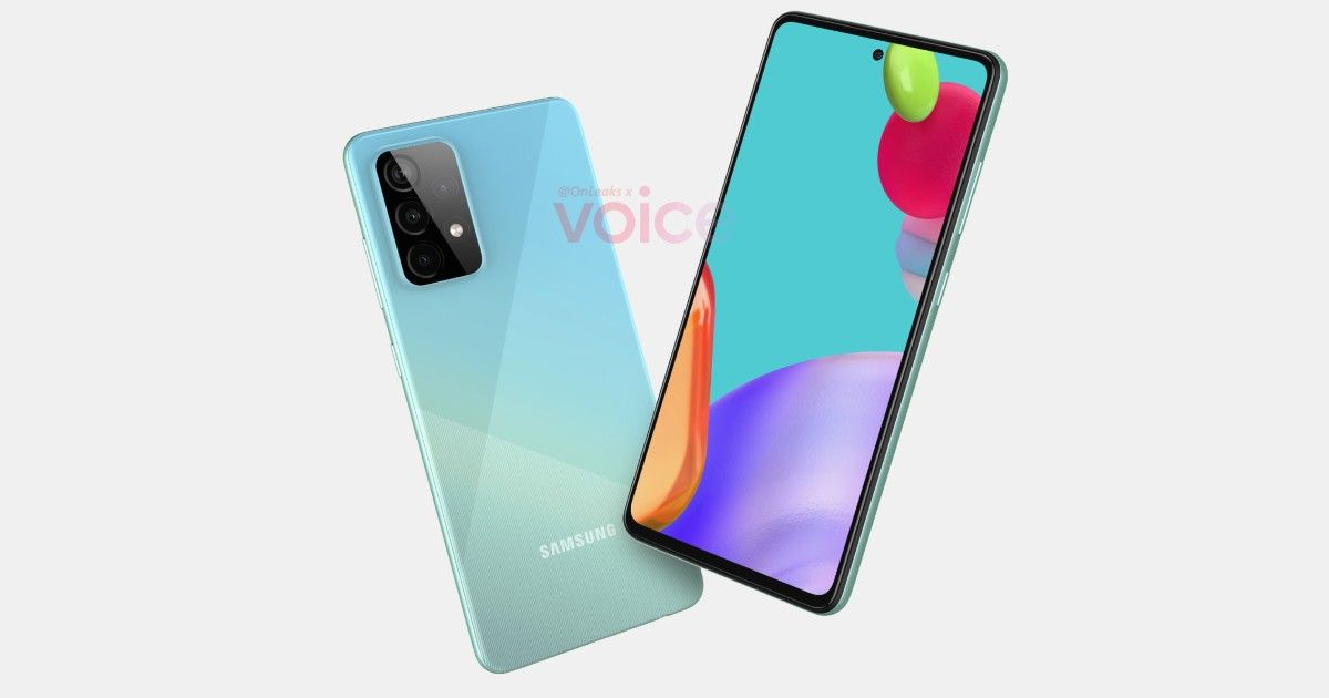 Samsung Galaxy A32 vs Poco X3 ,Samsung Galaxy A32 Camera Poco X3,Samsung Galaxy A32 Camera Vs Poco X3 Camera,Samsung Galaxy A32 Vs Poco X3 Speed,Samsung Galaxy A32 Camera, Poco X3 Cam