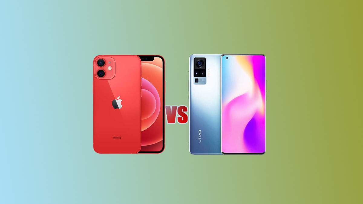 Vivo X60 Pro vs iPhone 12 Pro Max ,Vivo X60 Pro Camera iPhone 12 Pro Max,Vivo X60 Pro Camera Vs iPhone 12 Pro Max Camera,Vivo X60 Pro Vs iPhone 12 Pro Max Speed,Vivo X60 Pro Camera, iPhone 12 Pro Max Cam