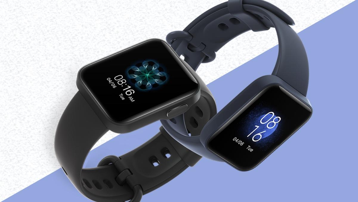 Xiaomi Mi Watch Lite , Xiaomi Mi Watch Lite Cam ,Xiaomi Mi Watch Lite Camera test,Xiaomi Mi Watch Lite Screen Repair, Xiaomi Mi Watch Lite Camera, Xiaomi Mi Watch Lite Unboxing, Xiaomi Mi Watch Lite Hands-on