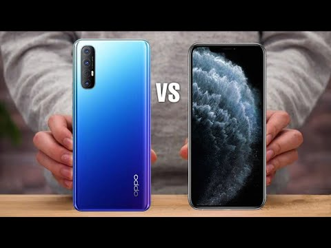 iPhone 11 Pro vs OPPO Reno 5 ,iPhone 11 Pro Camera OPPO Reno 5,iPhone 11 Pro Camera Vs OPPO Reno 5 Camera,iPhone 11 Pro Vs OPPO Reno 5 Speed,iPhone 11 Pro Camera, OPPO Reno 5 Cam