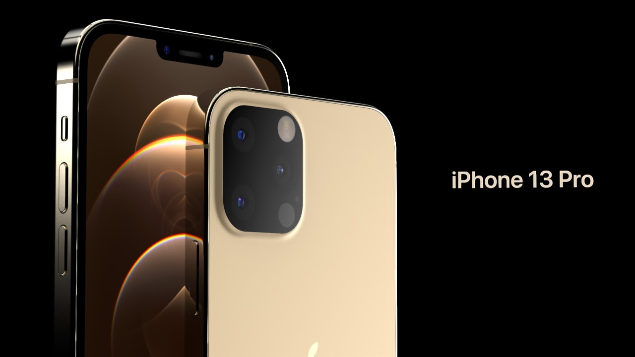 iPhone 13 Pro , iPhone 13 Pro Cam ,iPhone 13 Pro Camera test,iPhone 13 Pro Screen Repair, iPhone 13 Pro Camera, iPhone 13 Pro Unboxing, iPhone 13 Pro Hands-on