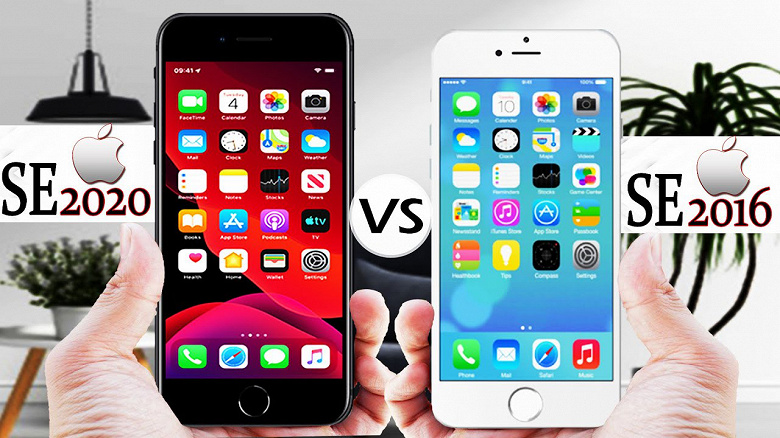 iPhone SE 2 vs iPhone SE ,iPhone SE 2 Camera iPhone SE,iPhone SE 2 Camera Vs iPhone SE Camera,iPhone SE 2 Vs iPhone SE Speed,iPhone SE 2 Camera, iPhone SE Cam