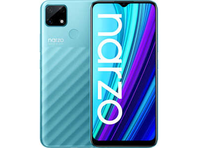 realme narzo 30A , realme narzo 30A Cam ,realme narzo 30A Camera test,realme narzo 30A Screen Repair, realme narzo 30A Camera, realme narzo 30A Unboxing, realme narzo 30A Hands-on