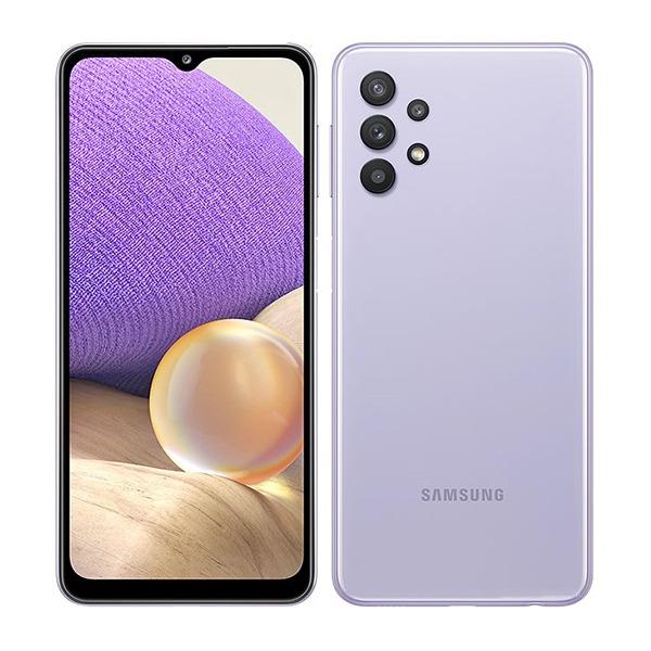 Samsung Galaxy A32 , Samsung Galaxy A32 Cam ,Samsung Galaxy A32 Camera test,Samsung Galaxy A32 Screen Repair, Samsung Galaxy A32 Camera, Samsung Galaxy A32 Unboxing, Samsung Galaxy A32 Hands-on