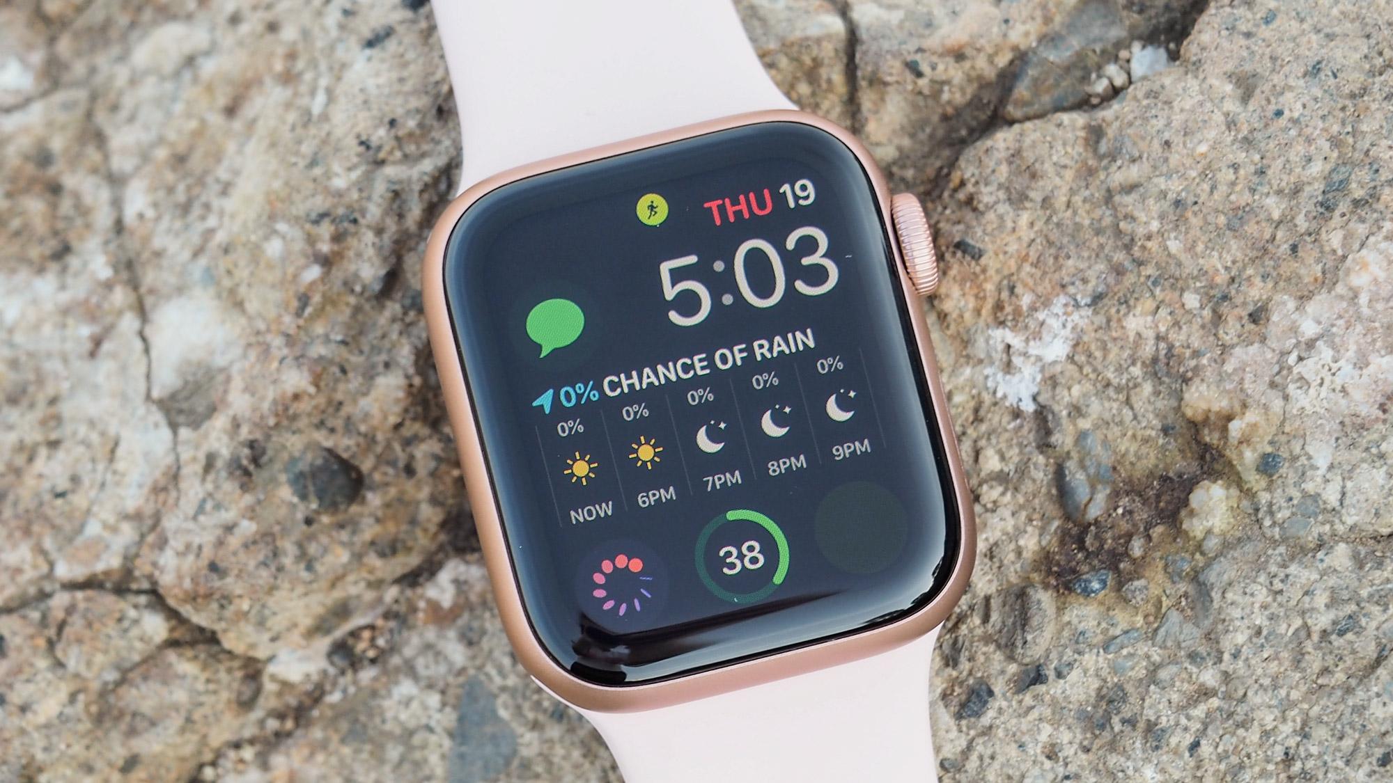 Apple Watch Series 5 , Apple Watch Series 5 Cam ,Apple Watch Series 5 Camera test,Apple Watch Series 5 Screen Repair, Apple Watch Series 5 Camera, Apple Watch Series 5 Unboxing, Apple Watch Series 5 Hands-on