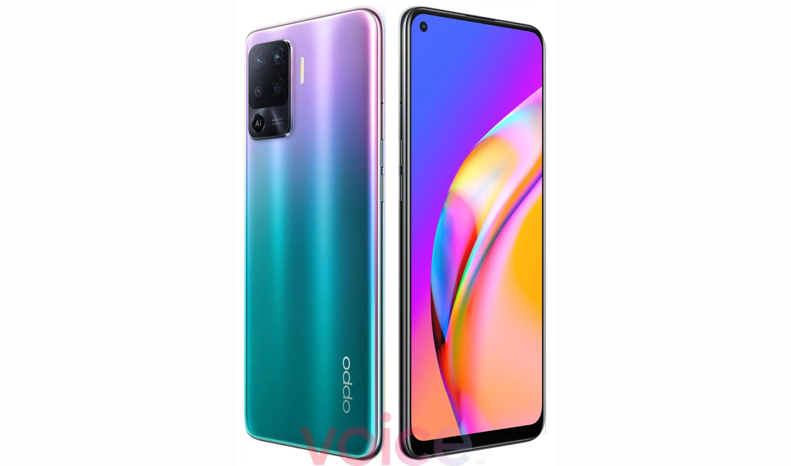 OPPO A94 , OPPO A94 Cam ,OPPO A94 Camera test,OPPO A94 Screen Repair, OPPO A94 Camera, OPPO A94 Unboxing, OPPO A94 Hands-on