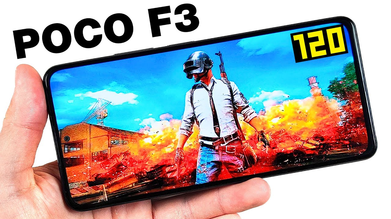 POCO F3 , POCO F3 Camera ,POCO F3 Camera test,POCO F3 Durability, POCO F3 Camera, POCO F3 Camera