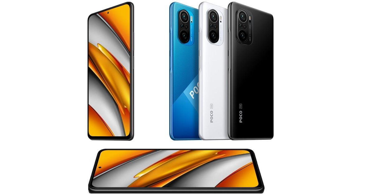POCO F3 Vs Redmi K40 Pro & Mi 11 Lite, POCO F3 Vs Redmi K40 Pro Camera Mi 11 Lite Camera, POCO F3 Vs Redmi K40 Pro Camera Vs Mi 11 Lite Camera,POCO F3 Vs Redmi K40 Pro Vs Mi 11 Lite Speed, POCO F3 Vs Redmi K40 Pro Camera,Mi 11 Lite Cam