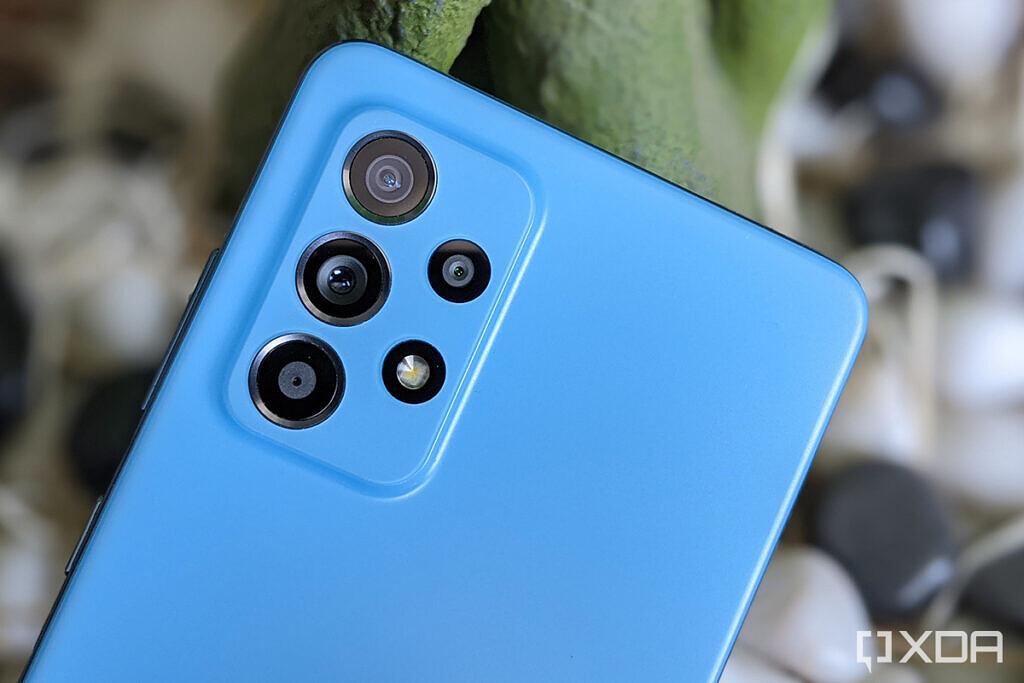 Oppo Reno5 Pro 5G , Oppo Reno5 Pro 5G Cam ,Oppo Reno5 Pro 5G Camera test,Oppo Reno5 Pro 5G Screen Repair, Oppo Reno5 Pro 5G Camera, Oppo Reno5 Pro 5G Unboxing, Oppo Reno5 Pro 5G Hands-on
