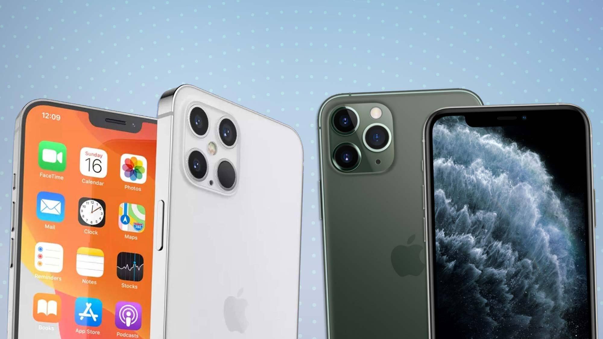 POCO F3 vs iPhone 11 Pro ,POCO F3 Camera iPhone 11 Pro,POCO F3 Camera Vs iPhone 11 Pro Camera,POCO F3 Vs iPhone 11 Pro Speed,POCO F3 Camera, iPhone 11 Pro Cama