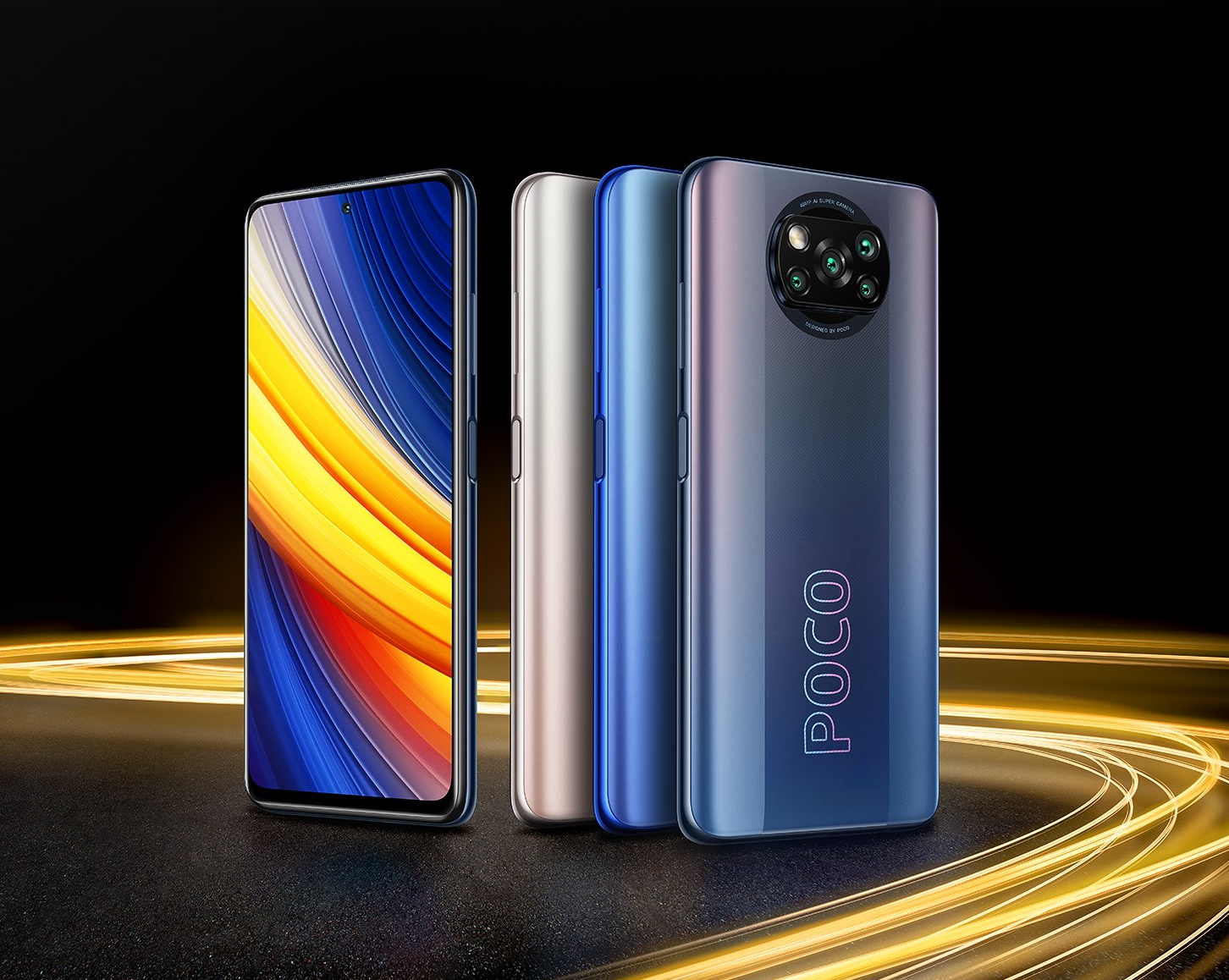 POCO X3 Pro Reviews, POCO X3 Pro the Best Camera Picture POCO X3 Pro Screen Guide, POCO X3 Pro testing, POCO X3 Pro replacement Reviews