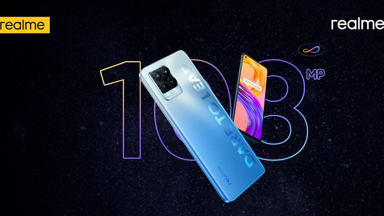 Realme 8 Pro , Realme 8 Pro Cam ,Realme 8 Pro Camera test,Realme 8 Pro Screen Repair, Realme 8 Pro Camera, Realme 8 Pro Unboxing, Realme 8 Pro Hands-on