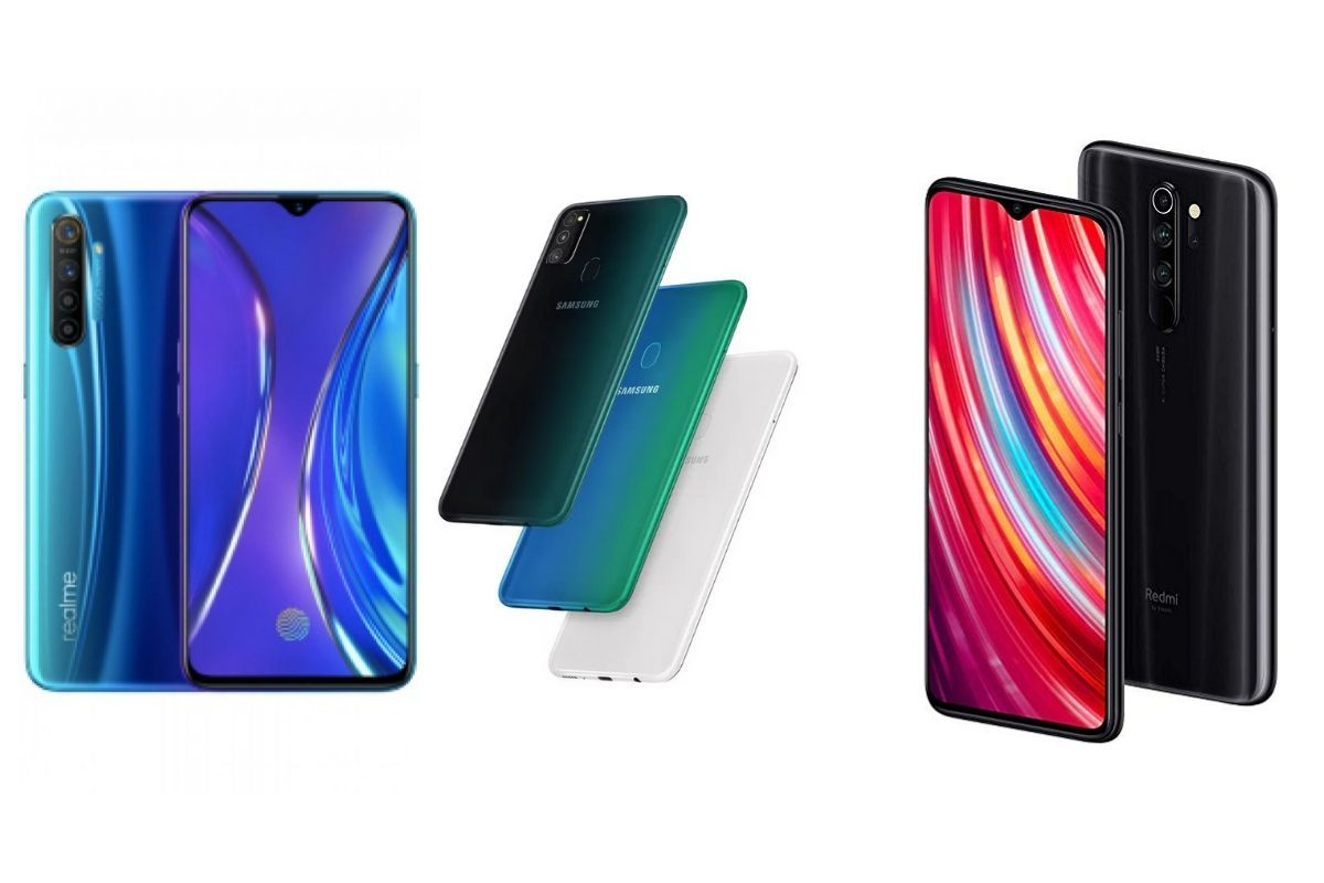 Redmi Note 10 vs Samsung A32 ,Redmi Note 10 Camera Samsung A32,Redmi Note 10 Camera Vs Samsung A32 Camera,Redmi Note 10 Vs Samsung A32 Speed,Redmi Note 10 Camera, Samsung A32 Cam