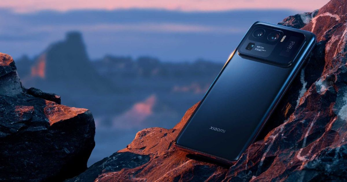 Samsung A52 5G & Xiaomi Mi 11 Lite, Samsung A52 5G Camera Xiaomi Mi 11 Lite Camera, Samsung A52 5G Camera Vs Xiaomi Mi 11 Lite Camera,Samsung A52 5G Vs Xiaomi Mi 11 Lite Speed, Samsung A52 5G Camera,Xiaomi Mi 11 Lite Cam