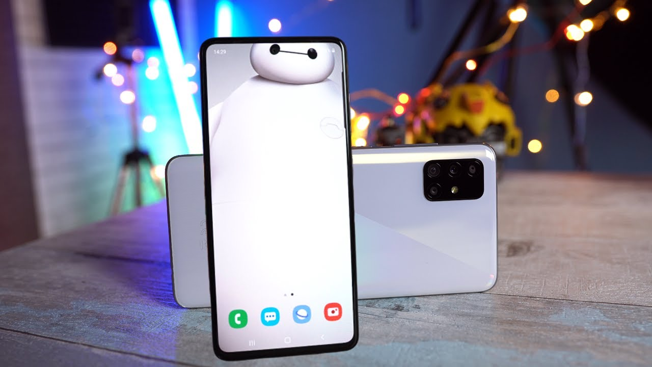 Samsung A52 & Redmi Note 10, Samsung A52 Camera Redmi Note 10 Camera, Samsung A52 Camera Vs Redmi Note 10 Camera,Samsung A52 Vs Redmi Note 10 Speed, Samsung A52 Camera,Redmi Note 10 Cam