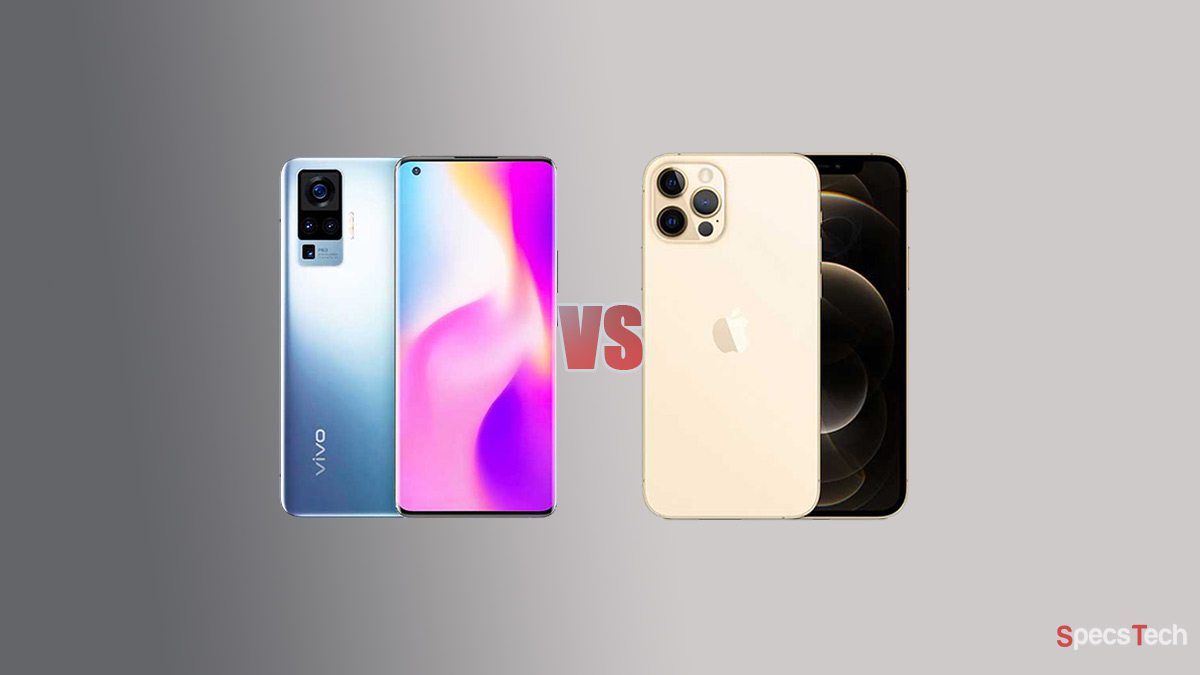 iPhone 11 vs Vivo X60 ,iPhone 11 Camera Vivo X60,iPhone 11 Camera Vs Vivo X60 Camera,iPhone 11 Vs Vivo X60 Speed,iPhone 11 Camera, Vivo X60 Cam