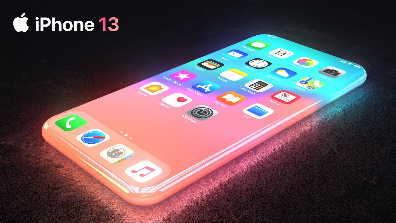 iPhone 13 , iPhone 13 Cam ,iPhone 13 Camera test,iPhone 13 Screen Repair, iPhone 13 Camera, iPhone 13 Unboxing, iPhone 13 Hands-on