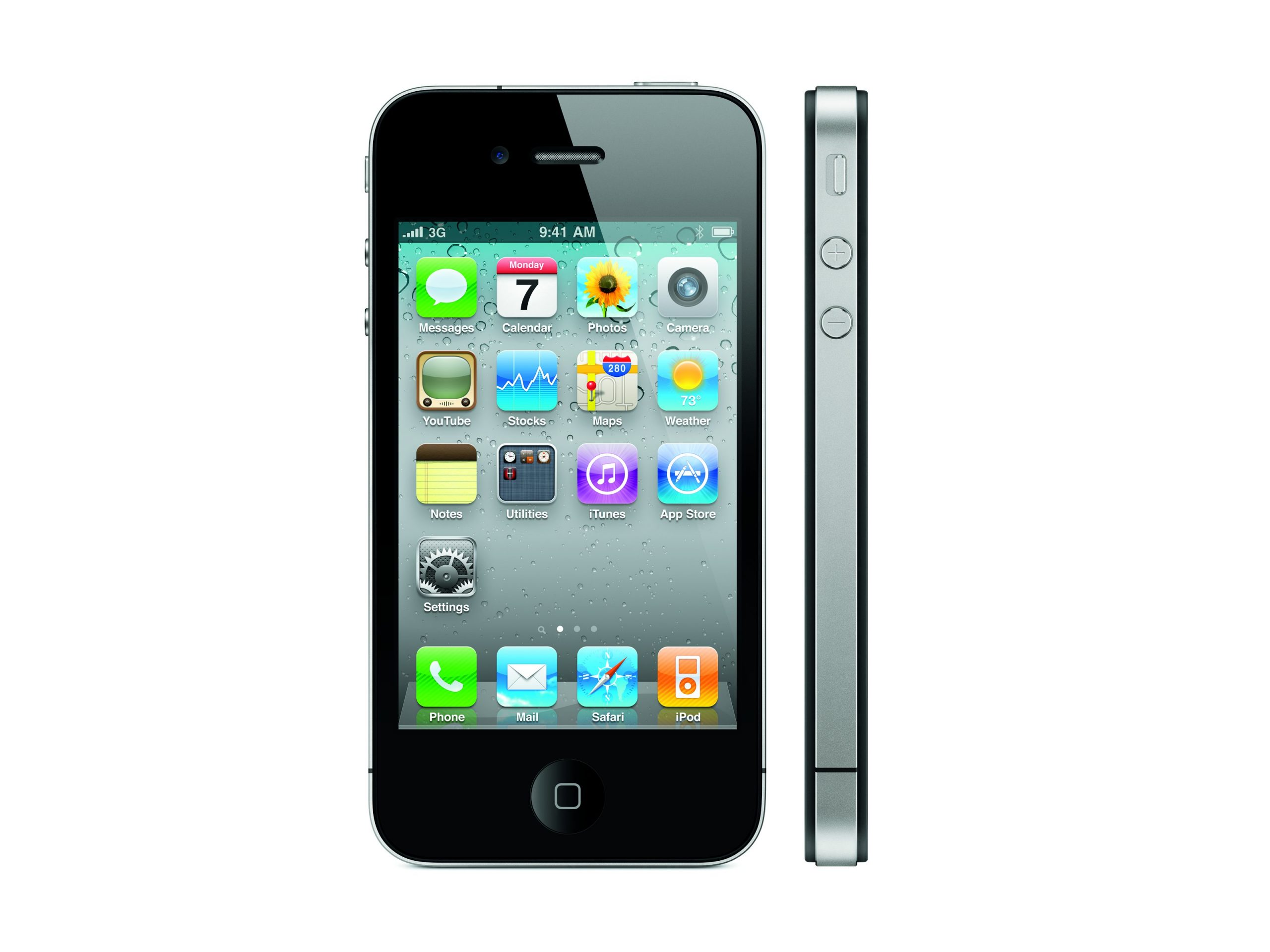Apple iPhone 4 , Apple iPhone 4 Cam ,Apple iPhone 4 Camera test,Apple iPhone 4 Screen Repair, Apple iPhone 4 Camera, Apple iPhone 4 Unboxing, Apple iPhone 4 Hands-on