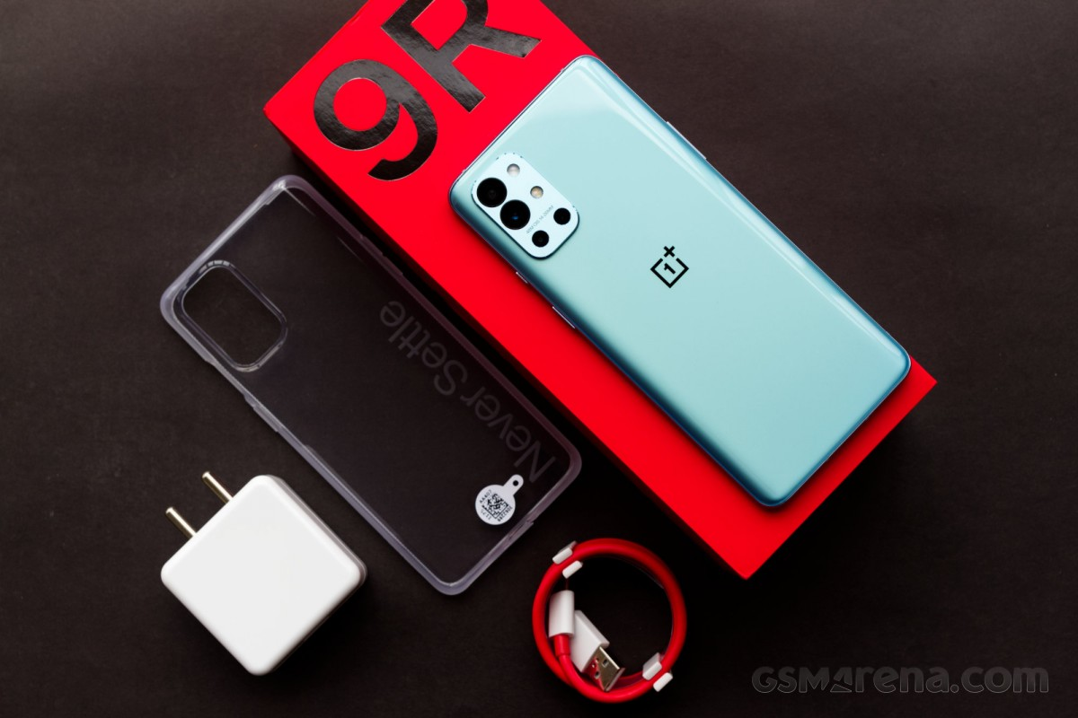 OnePlus 9R , OnePlus 9R Cam ,OnePlus 9R Camera test,OnePlus 9R Screen Repair, OnePlus 9R Camera, OnePlus 9R Unboxing, OnePlus 9R Hands-on