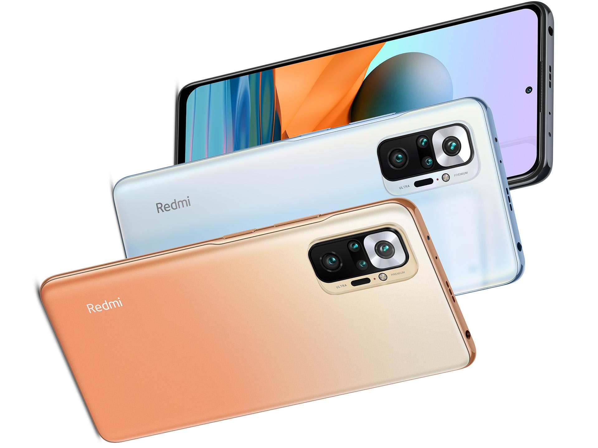 POCO F3, Mi 11 Lite, Redmi Note 10 Pro, Redmi Note 10, POCO X3 Pro BATTERY CHARGING TEST, BATTERY CHARGING TEST