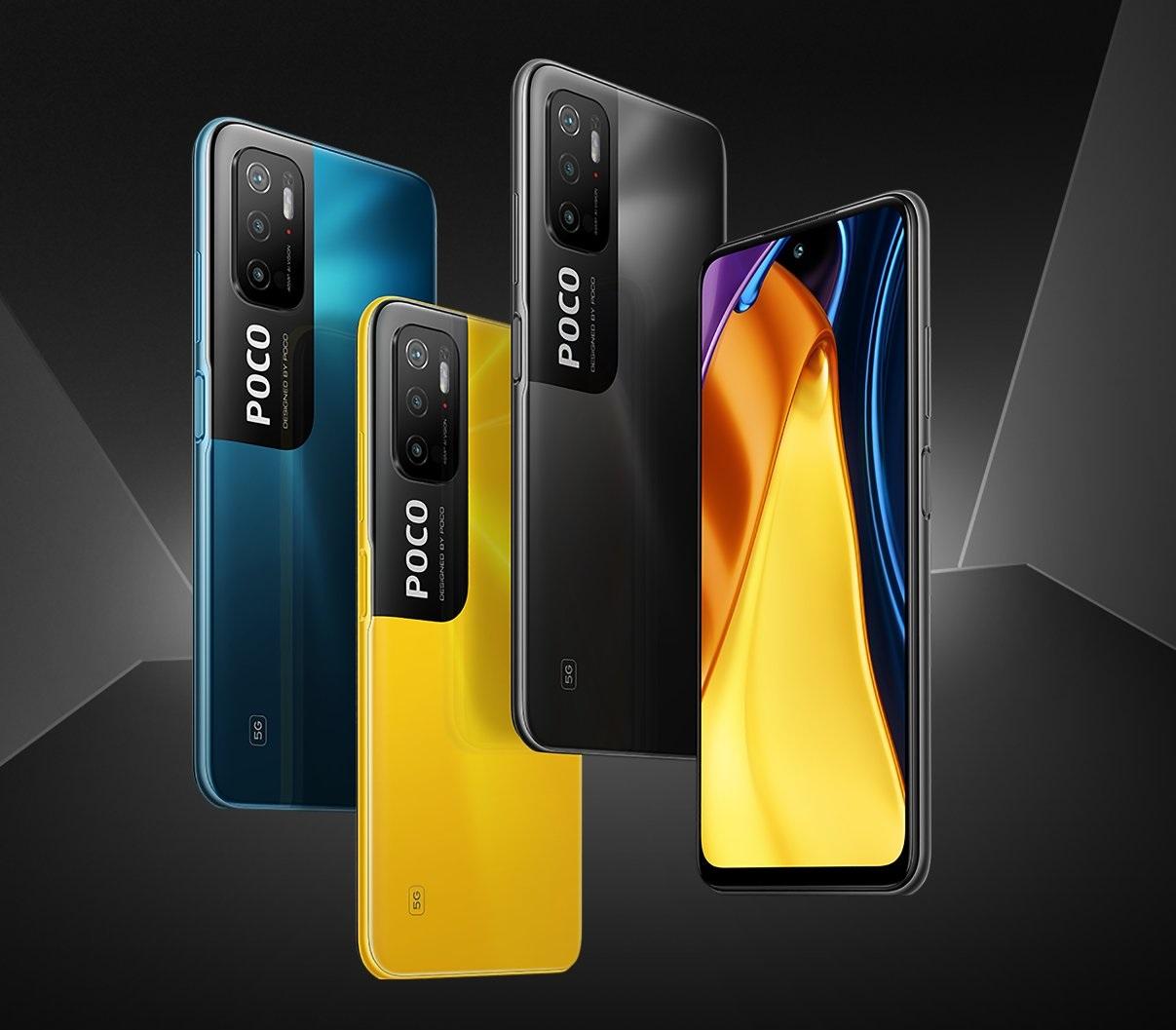 POCO M3 Pro 5G, POCO M3 Pro 5G the Best Camera Picture POCO M3 Pro 5G Screen Guide, POCO M3 Pro 5G testing, POCO M3 Pro 5G replacement