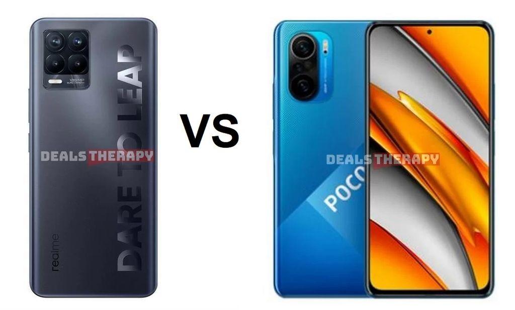 Poco F3 vs Realme 8 Pro ,Poco F3 Camera Realme 8 Pro,Poco F3 Camera Vs Realme 8 Pro Camera,Poco F3 Vs Realme 8 Pro Speed,Poco F3 Camera, Realme 8 Pro Cama