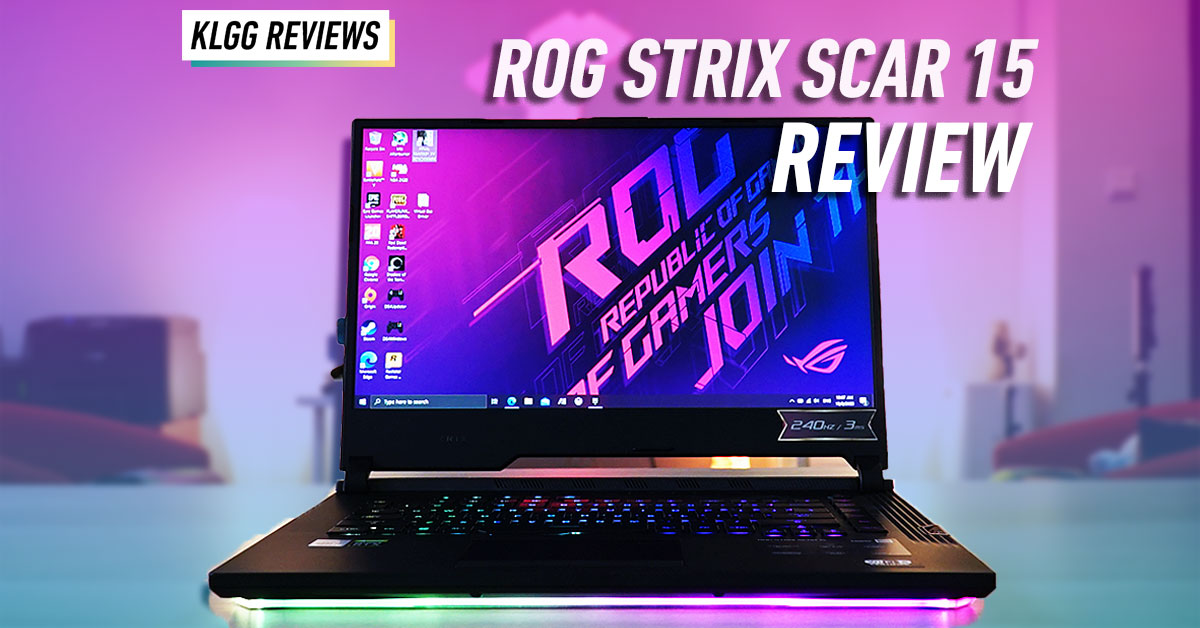 ROG Strix Scar 15 , ROG Strix Scar 15 Cam ,ROG Strix Scar 15 Camera test,ROG Strix Scar 15 Screen Repair, ROG Strix Scar 15 Camera, ROG Strix Scar 15 Unboxing, ROG Strix Scar 15 Hands-on