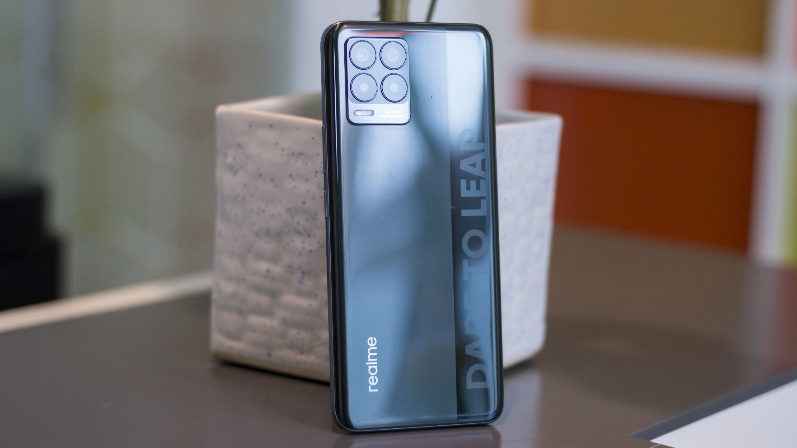 Realme 8 , Realme 8 Cam ,Realme 8 Camera test,Realme 8 Screen Repair, Realme 8 Camera, Realme 8 Unboxing, Realme 8 Hands-on