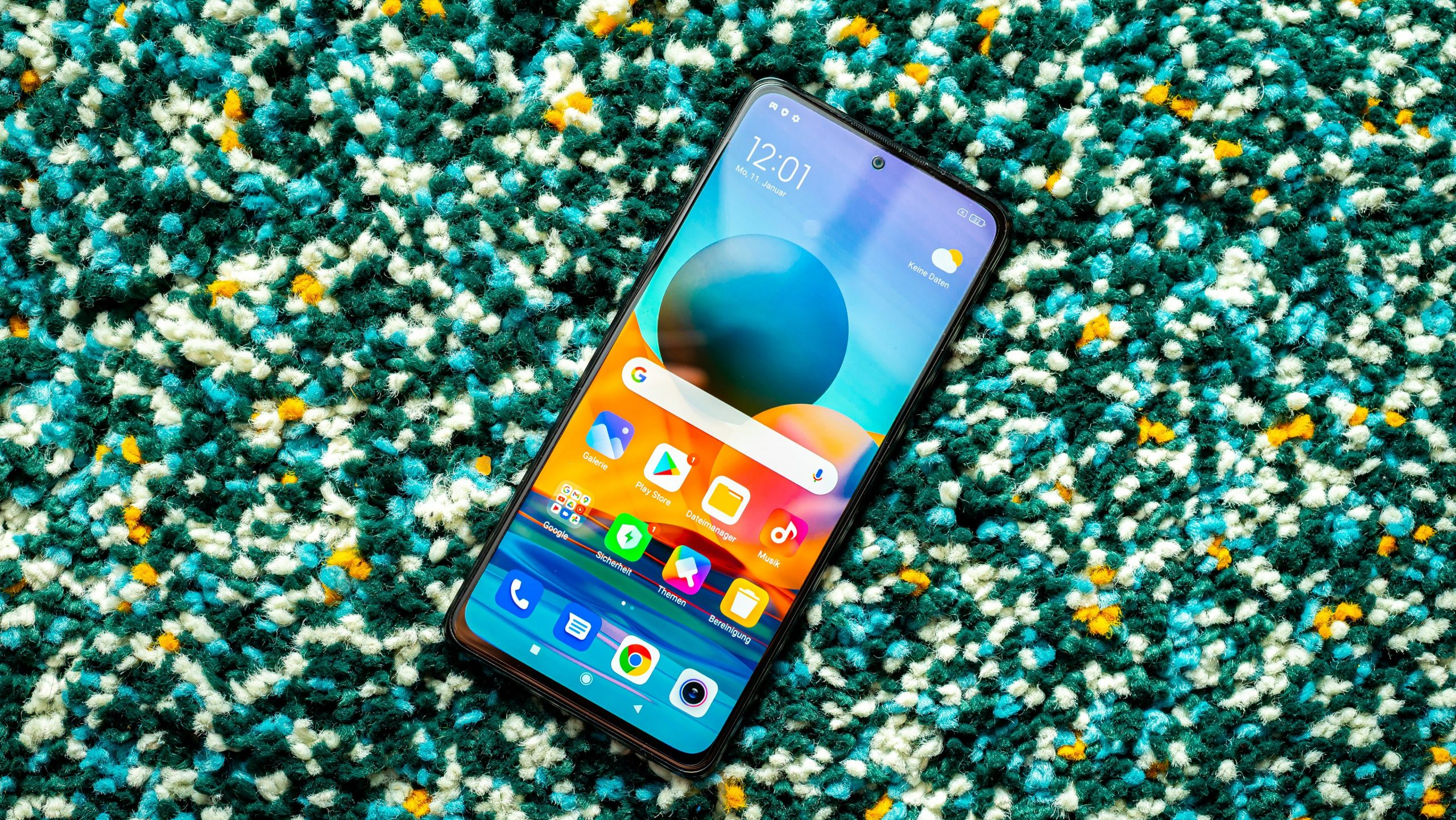 Redmi Note 10 Pro , Redmi Note 10 Pro Cam ,Redmi Note 10 Pro Camera test,Redmi Note 10 Pro Screen Repair, Redmi Note 10 Pro Camera, Redmi Note 10 Pro Unboxing, Redmi Note 10 Pro Hands-on