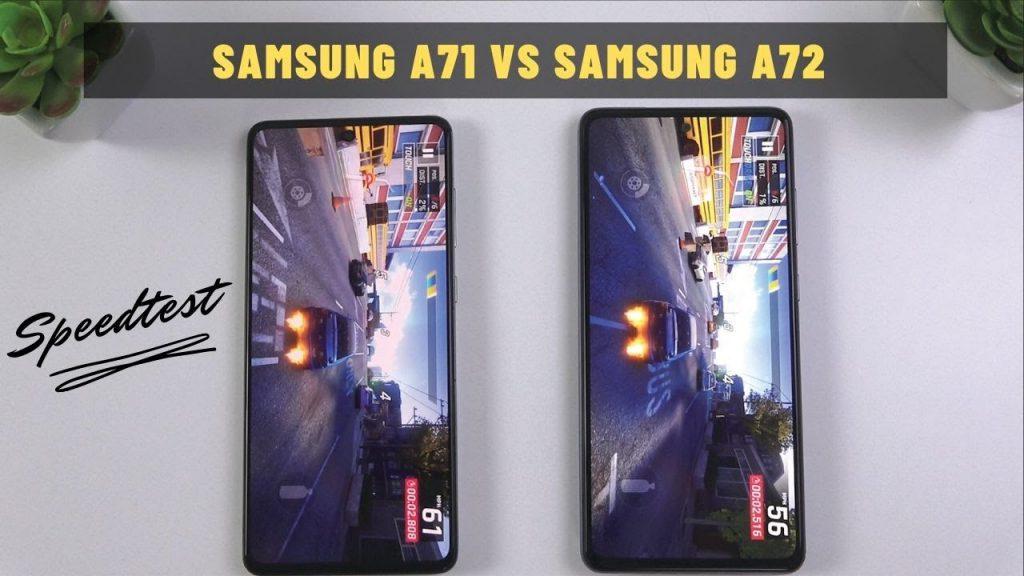 Samsung A72 vs Samsung A71 , Samsung A72 vs Samsung A71 Camera ,Samsung A72 vs Samsung A71 Camera test,Samsung A72 vs Samsung A71 Durability, Samsung A72 vs Samsung A71 Camera, Samsung A72 vs Samsung A71 Camera