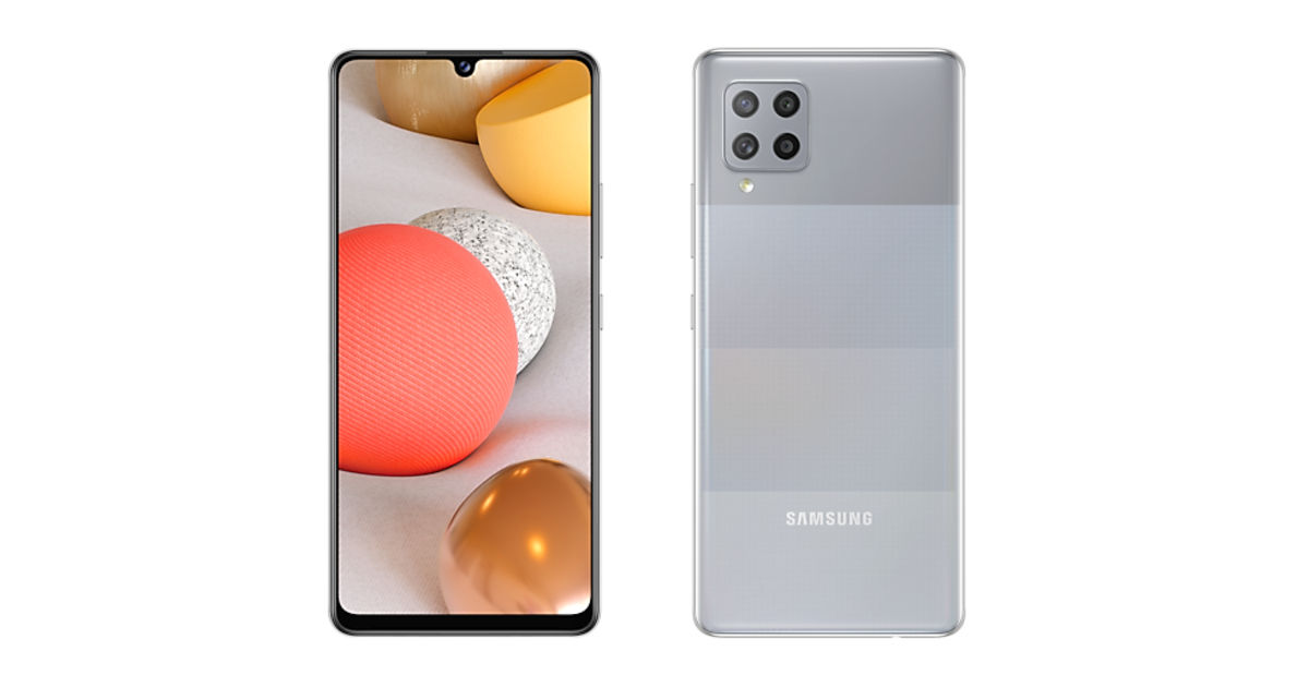 Samsung Galaxy M42 5G , Samsung Galaxy M42 5G Cam ,Samsung Galaxy M42 5G Camera test,Samsung Galaxy M42 5G Screen Repair, Samsung Galaxy M42 5G Camera, Samsung Galaxy M42 5G Unboxing, Samsung Galaxy M42 5G Hands-on