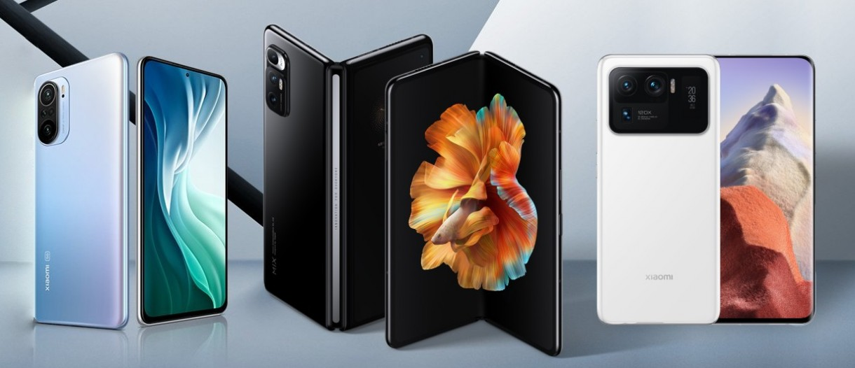 Xiaomi Mi 11 Ultra Vs Mi 11i & Mi 11, Xiaomi Mi 11 Ultra Vs Mi 11i Camera Mi 11 Camera, Xiaomi Mi 11 Ultra Vs Mi 11i Camera Vs Mi 11 Camera,Xiaomi Mi 11 Ultra Vs Mi 11i Vs Mi 11 Speed, Xiaomi Mi 11 Ultra Vs Mi 11i Camera, Mi 11 Cam