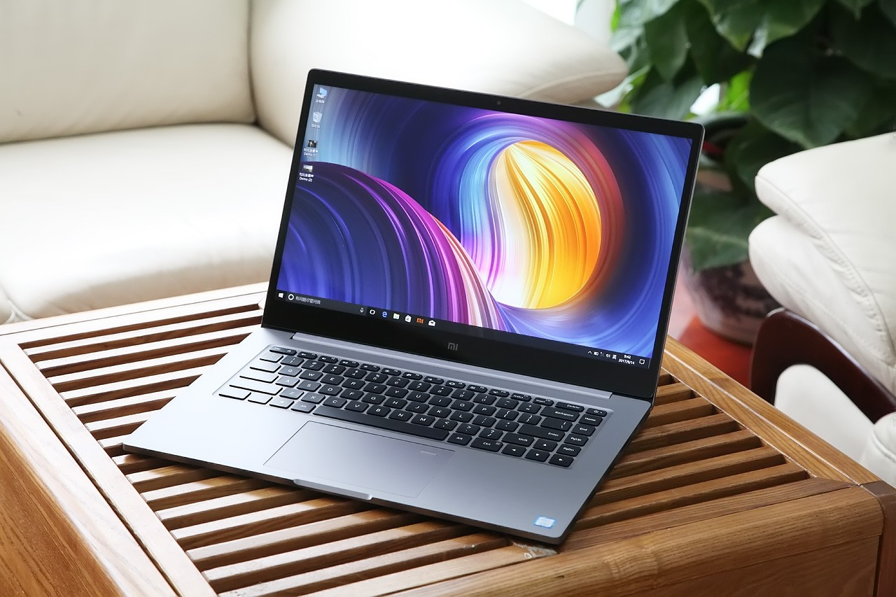 Xiaomi Mi Notebook Pro , Xiaomi Mi Notebook Pro Cam ,Xiaomi Mi Notebook Pro Camera test,Xiaomi Mi Notebook Pro Screen Repair, Xiaomi Mi Notebook Pro Camera, Xiaomi Mi Notebook Pro Unboxing, Xiaomi Mi Notebook Pro Hands-on
