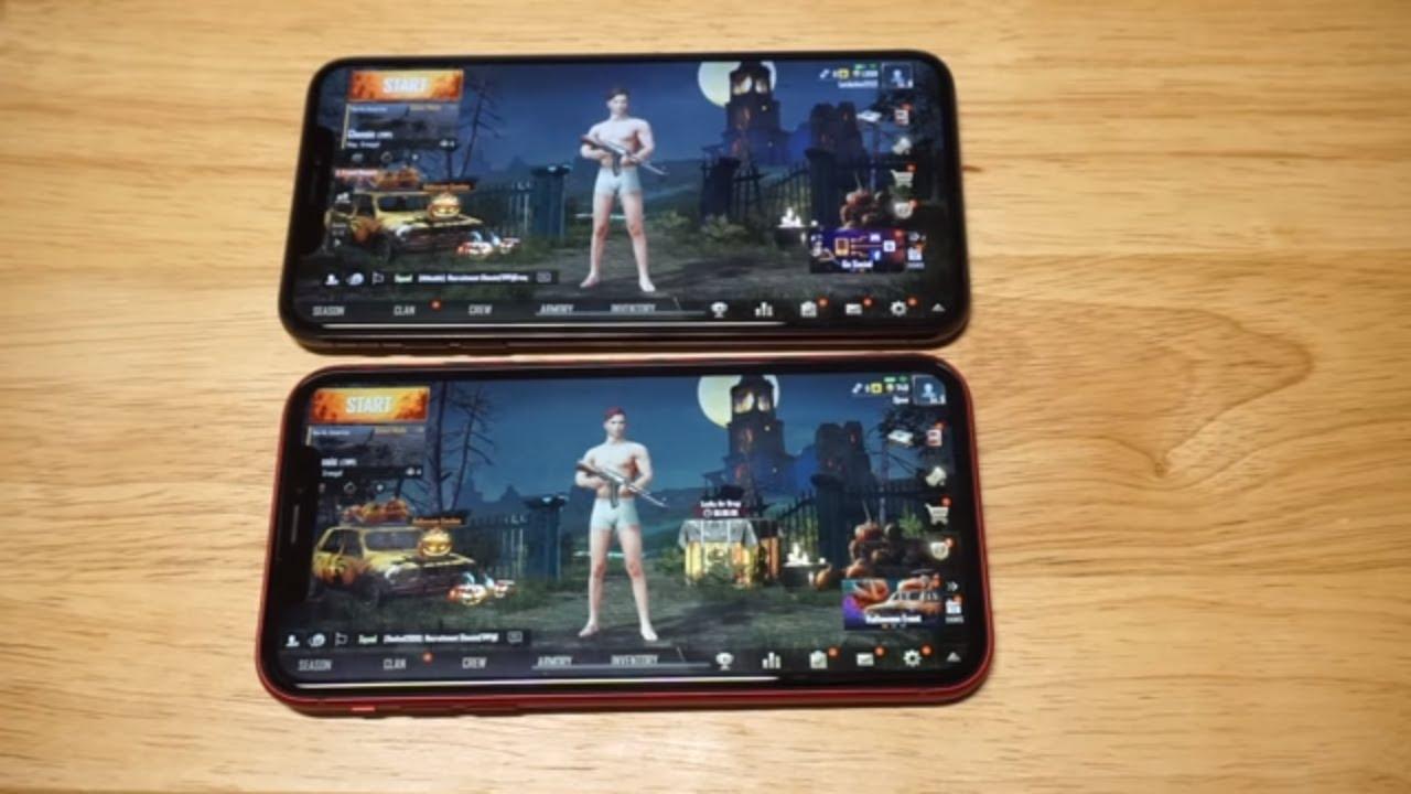 iPhone XR vs iPhone XS , iPhone XR vs iPhone XS Camera ,iPhone XR vs iPhone XS Camera test,iPhone XR vs iPhone XS Durability, iPhone XR vs iPhone XS Camera, iPhone XR vs iPhone XS Camera