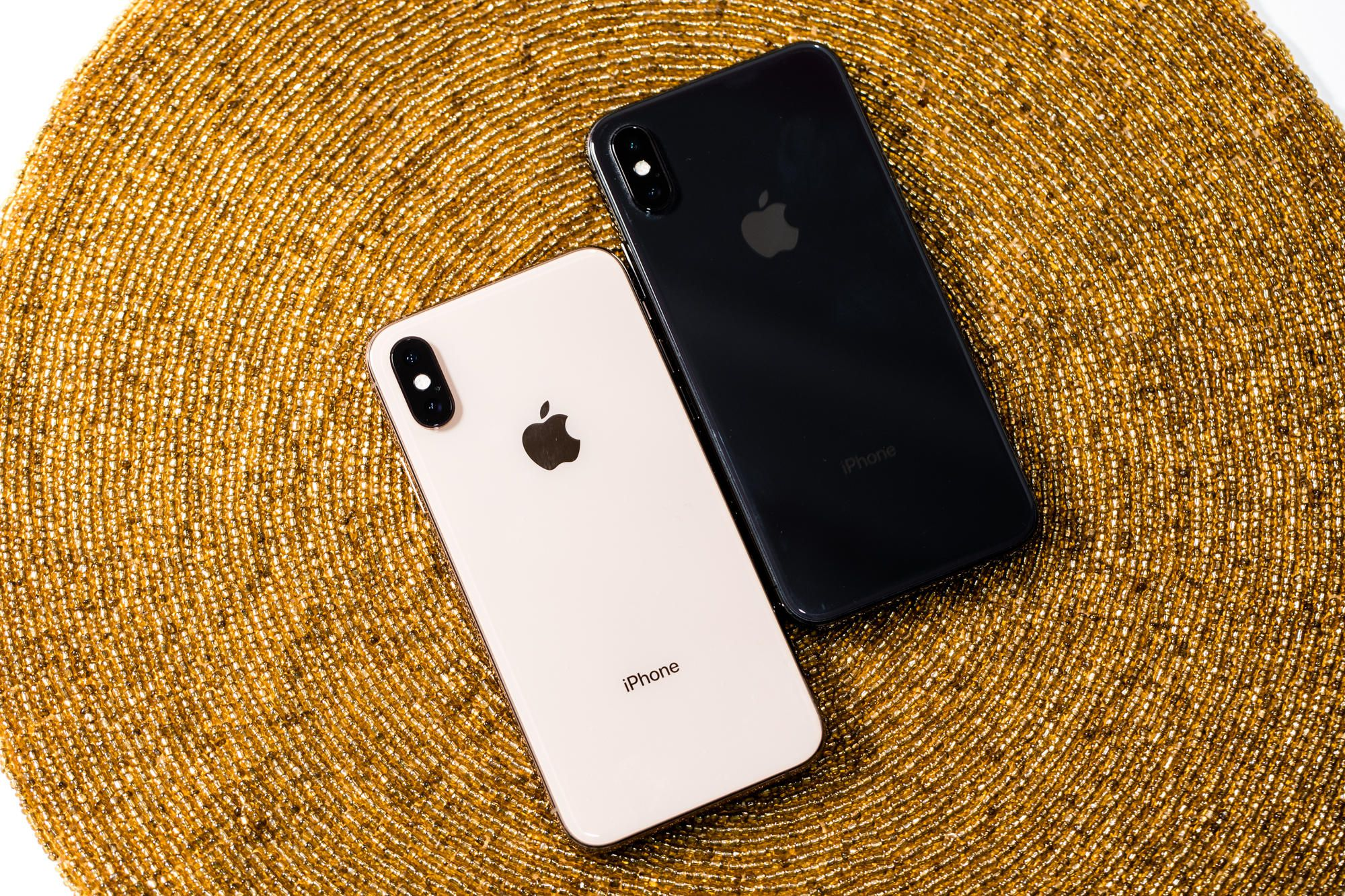 iPhone XS & iPhone X, iPhone XS Camera iPhone X Camera, iPhone XS Camera Vs iPhone X Camera,iPhone XS Vs iPhone X Speed, iPhone XS Camera, iPhone X Cam