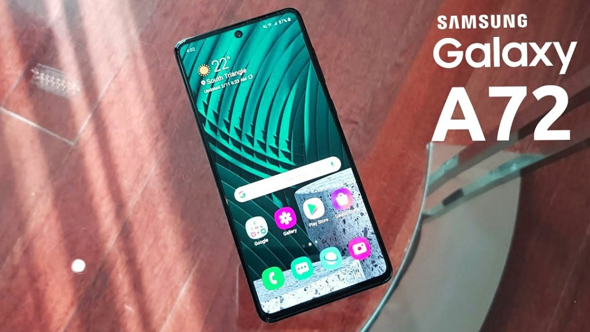 Galaxy A72 , Galaxy A72 Cam ,Galaxy A72 Camera test,Galaxy A72 Screen Repair, Galaxy A72 Camera, Galaxy A72 Unboxing, Galaxy A72 Hands-on