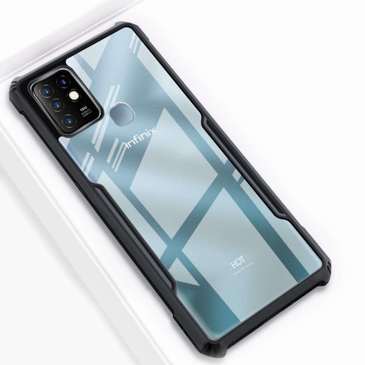 Infinix Hot 10S , Infinix Hot 10S Cam ,Infinix Hot 10S Camera test,Infinix Hot 10S Screen Repair, Infinix Hot 10S Camera, Infinix Hot 10S Unboxing, Infinix Hot 10S Hands-on