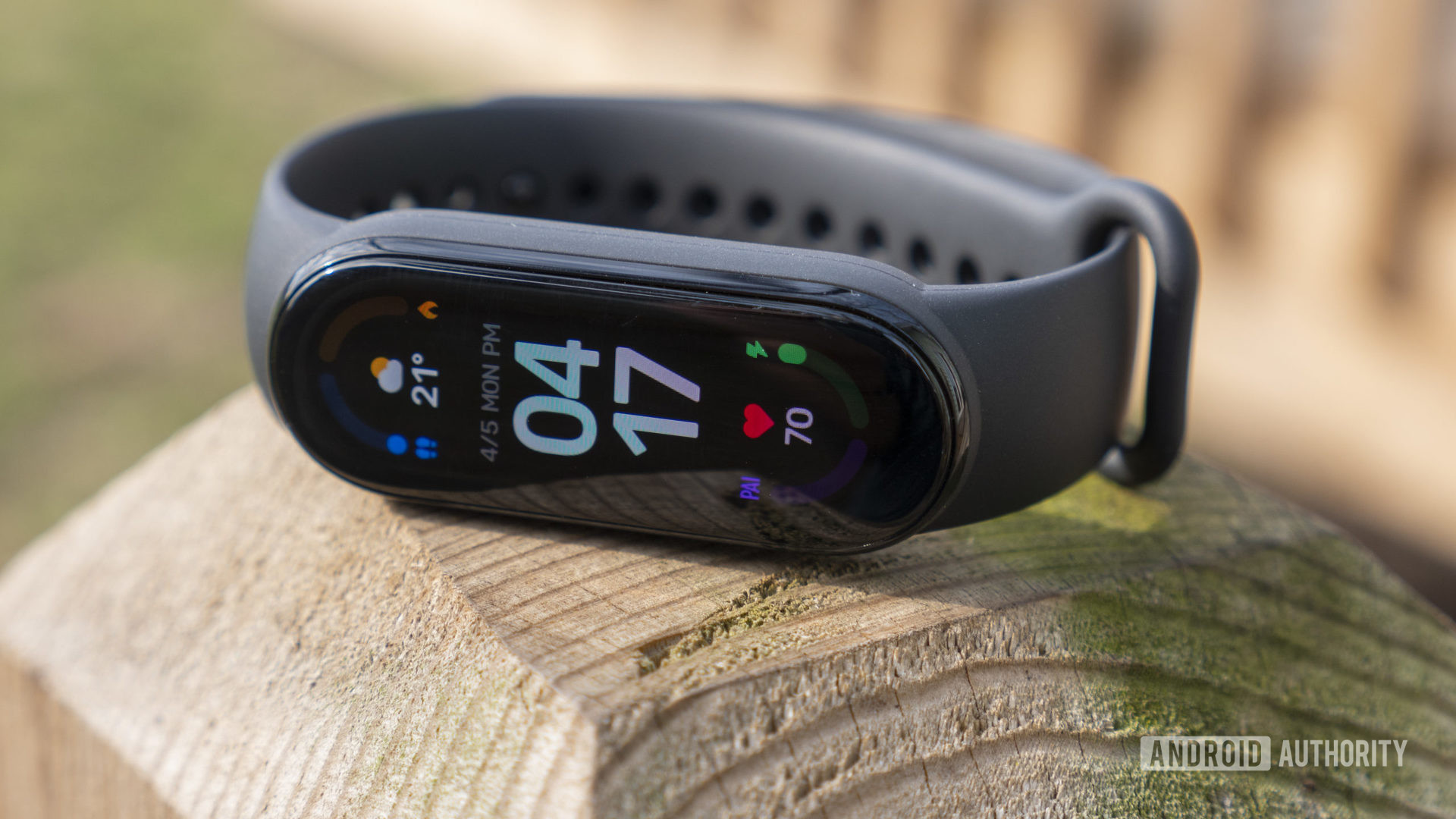 Mi Band 6 , Mi Band 6 Cam ,Mi Band 6 Camera test,Mi Band 6 Screen Repair, Mi Band 6 Camera, Mi Band 6 Unboxing, Mi Band 6 Hands-on