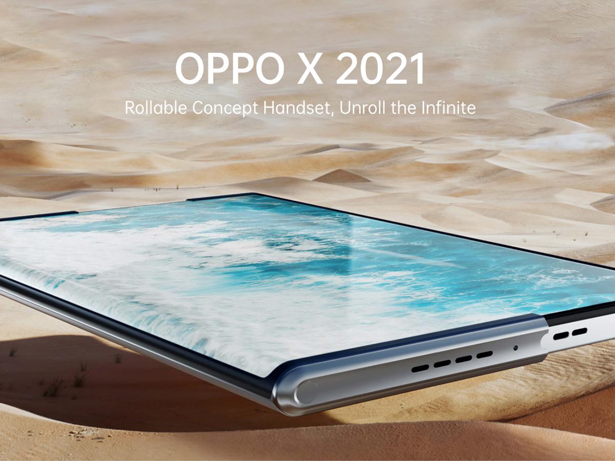 OPPO X , OPPO X Cam ,OPPO X Camera test,OPPO X Screen Repair, OPPO X Camera, OPPO X Unboxing, OPPO X Hands-on