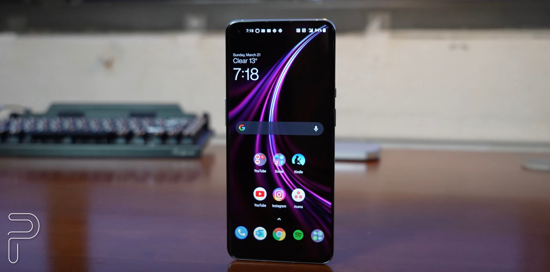 OnePlus 9 , OnePlus 9 Cam ,OnePlus 9 Camera test,OnePlus 9 Screen Repair, OnePlus 9 Camera, OnePlus 9 Unboxing, OnePlus 9 Hands-on