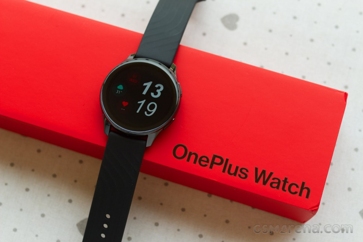 OnePlus Watch , OnePlus Watch Cam ,OnePlus Watch Camera test,OnePlus Watch Screen Repair, OnePlus Watch Camera, OnePlus Watch Unboxing, OnePlus Watch Hands-on