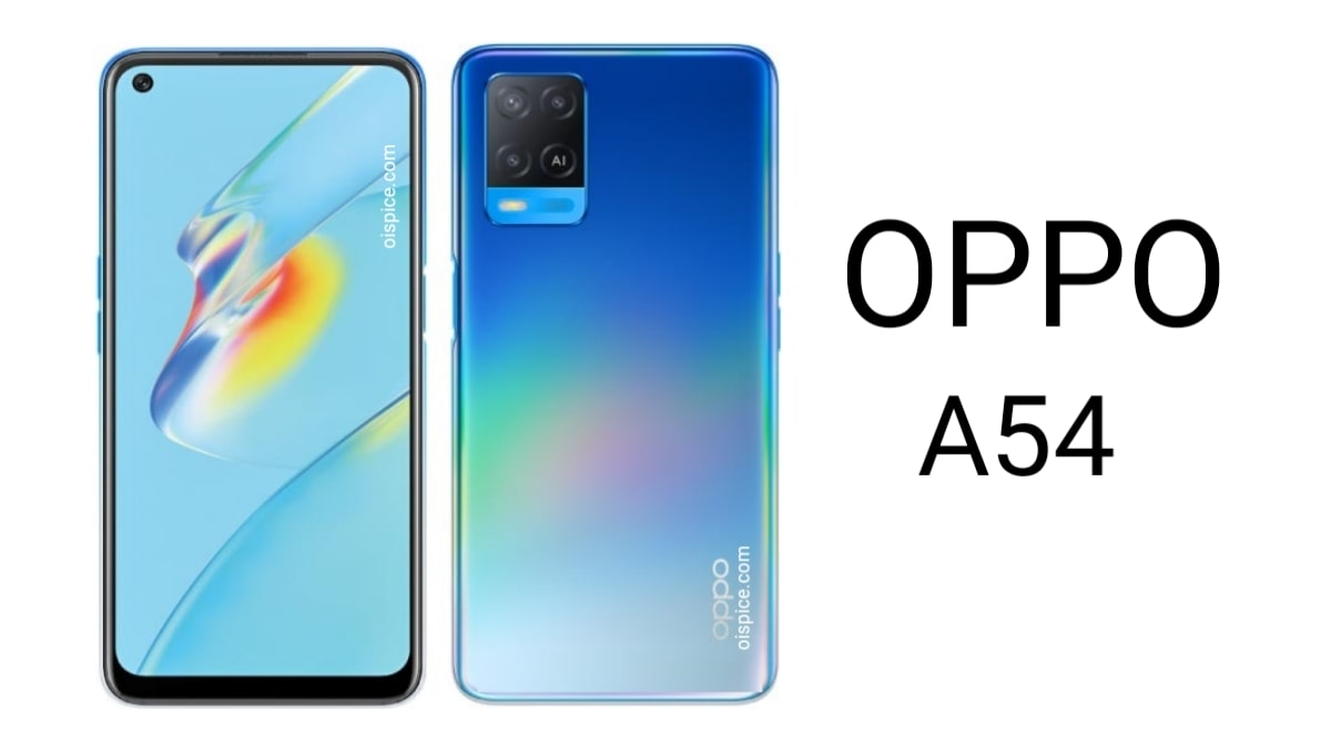 Oppo A54 , Oppo A54 Cam ,Oppo A54 Camera test,Oppo A54 Screen Repair, Oppo A54 Camera, Oppo A54 Unboxing, Oppo A54 Hands-on