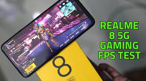 Realme 8 5G , Realme 8 5G Camera ,Realme 8 5G Camera test,Realme 8 5G Durability, Realme 8 5G Camera, Realme 8 5G Camera