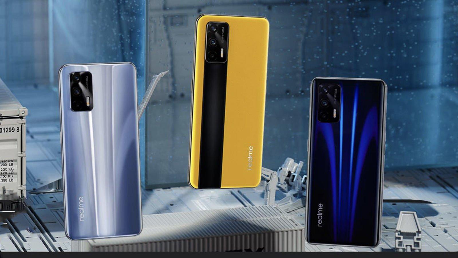 Realme GT vs Samsung Galaxy S21 ,Realme GT Camera Samsung Galaxy S21,Realme GT Camera Vs Samsung Galaxy S21 Camera,Realme GT Vs Samsung Galaxy S21 Speed,Realme GT Camera, Samsung Galaxy S21 Cama