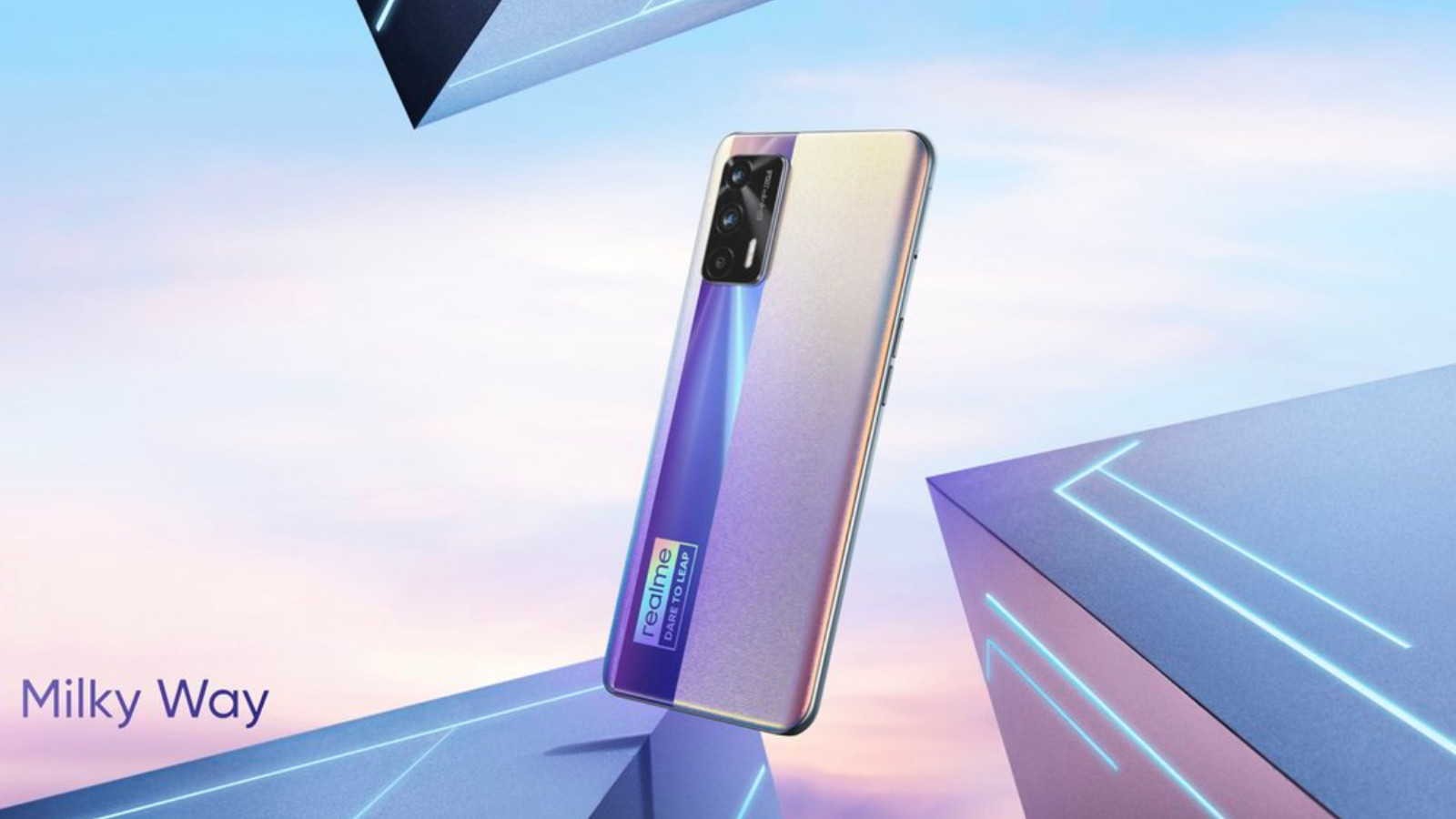 Realme X7 Max Reviews, Realme X7 Max the Best Camera Picture Realme X7 Max Screen Guide, Realme X7 Max testing, Realme X7 Max replacement