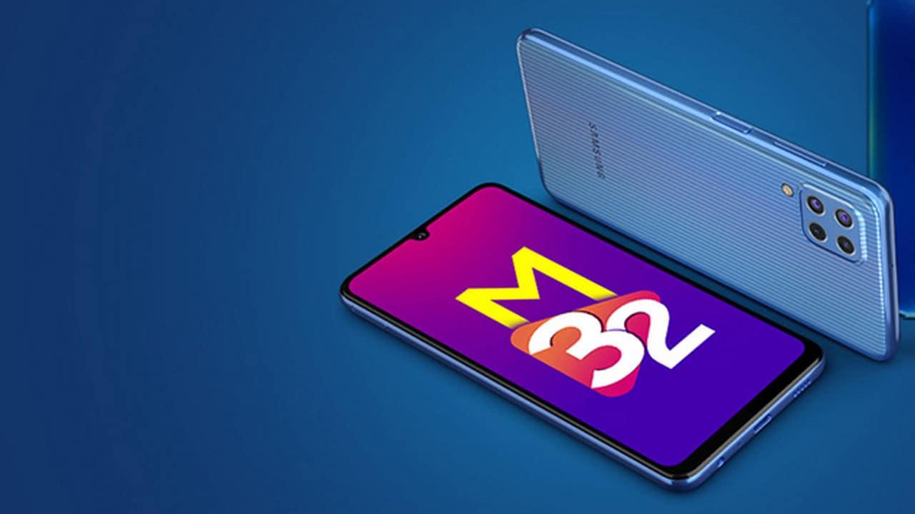Samsung Galaxy M32 , Samsung Galaxy M32 Cam ,Samsung Galaxy M32 Camera test,Samsung Galaxy M32 Screen Repair, Samsung Galaxy M32 Camera, Samsung Galaxy M32 Unboxing, Samsung Galaxy M32 Hands-on