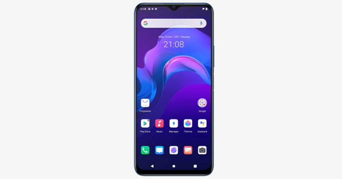 Vivo V21e 5G , Vivo V21e 5G Cam ,Vivo V21e 5G Camera test,Vivo V21e 5G Screen Repair, Vivo V21e 5G Camera, Vivo V21e 5G Unboxing, Vivo V21e 5G Hands-on